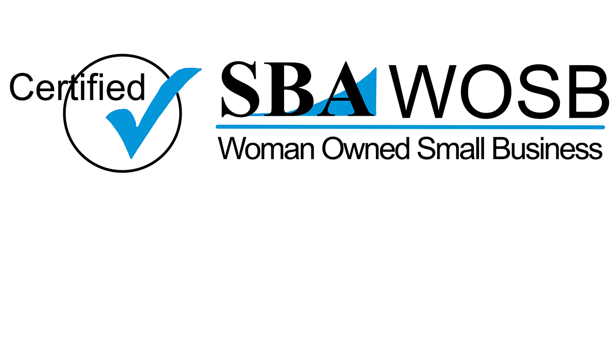 kisspng-woman-owned-business-small-business-administration-henderson-state-university-5b101423d78249.0504212015277803878827